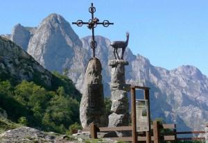mirador-tombo-picos-europa-asturias