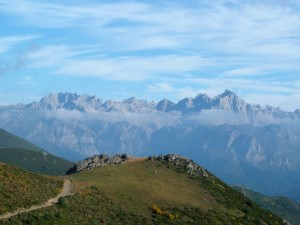 picos-europa-asturias